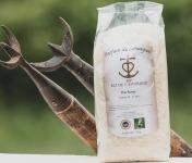 Elevage des Impériaux - Riz parfumé de Camargue IGP - 1 kg