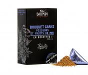 Epices Max Daumin - Bouquet Garni Poisson