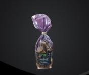 Maison Boulanger - Sablé Chocolat saveur  Myrtille