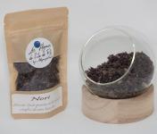 Les Algues de l'Île de Ré - Nori - 10g - Paillettes Mono Variété