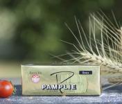 Laiterie de Pamplie - Beurre Pasteurisé Doux AOP Charentes-Poitou - 250g