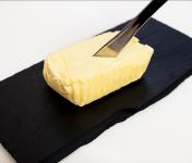 La Finarde - Beurre demi-sel - 250g