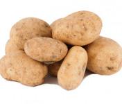 La Ferme du Bois Ramard - Pommes De Terres Mona Lisa En Conversion Bio 5 Kg
