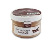 BEILLEVAIRE - Petit pot de crème - Chocolat