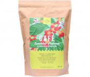 LA TRIBU - Café Grain Sanchirio Palomar 1kg