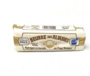 La Fromagerie des Aldudes - Beurre extra-fin doux
