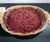 Au bon Jardinet - Haricots Rouge 500g