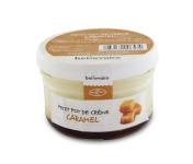 BEILLEVAIRE - Petit pot de crème - Caramel