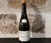 La Fromagerie Marie-Anne Cantin - Cidre brut de Normandie Le Père Jules