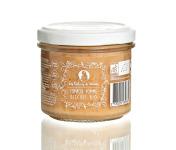 Les délices de Noémie - Lot de 6 Compotes Pomme - Biscuit Bio pour Bébé dès 10 mois