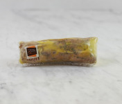 Terres d'Adour - Foie gras de canard entier mi-cuit spécial toast de 200g