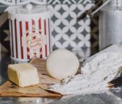 Le Petit Atelier - Pâte Brisée Pur Beurre