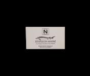 Caviar de Neuvic - Esturgeon Mariné À L'huile Au Citron