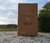 Château Haut-Lamouthe - Bib Bergerac Rouge AOC - 10 Litres