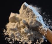 Païs'an Ville® - Farine De Feveroles Bio - 5kg