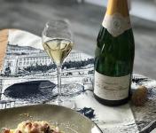 Champagne DE SLOOVERE - PIENNE - Champagne Cuvée Réserve Brut 75cl x 6