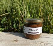 La Ferme de l'Ayguemarse - Affinade