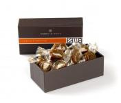 Maison Le Roux - Coffrets CBS® Caramels au Beurre Salé - 750g