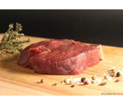 Le Goût du Boeuf - Rôti De Filet D'aubrac
