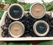 ALENA la Truffe d'Aquitaine - Coffret Suprême De Truffe Aléna