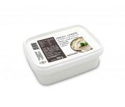 BEILLEVAIRE - Cream Cheese