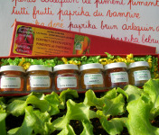 HERBA HUMANA - Coffret Cadeau Découverte 6 dosettes