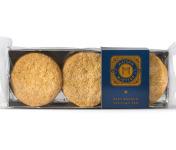 Maison Miettes - Biscuits Sablés - Vanille