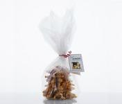 Pyrenées'cakes - Gâteaux à la broche BIO - Le Gâteau à la Broche Gourmand