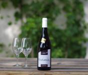 Domaine de l'Ambroisie - L'enchanteur 2018 3x75cl AOC Côtes de Toul