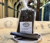Moulins de Versailles - Bâtons Chocolat Noir Pour Petits Pains - 160g