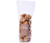 Biscuiterie Maison Drans - Croq'amour au Café - 100 g