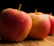 Le Châtaignier - Pommes Rubinette - Colis 5 Kg