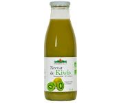 Les Côteaux Nantais - Nectar Kiwis 75 cl