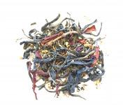 Nuage Sauvage - Thé Vert Parfumé : Printemps à Dalat - S022