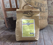 Moulins de Versailles - Préparation Pour Pain Au Maïs - 5kg