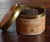 SARAVANE - Chai massala