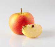Les Côteaux Nantais - Pomme Reinette D'Anjou AB&Demeter