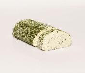 Fromage Gourmet - Roulé à l'ail - 250G