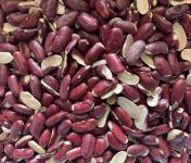Païs'an Ville® - Brisures De Haricots Rouges Au Bouillon Chili Bio 500g