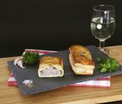 Maison Boulanger - Pâté Bonn'maman par 2