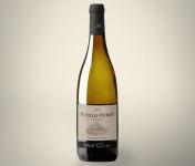 """Michel Camusat - 6 Bouteilles de 75cl de Pouilly Fuissé """"Au Riat"""" AOC 2018 - vin de Bourgogne"""