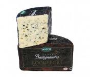 Fromagerie Seigneuret - Roquefort Baragnaudes - 250g
