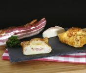 Maison Boulanger - Feuilleté Lorrain  par 2