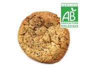 Pierre & Tim Cookies - Cookie Bio Trois Graines