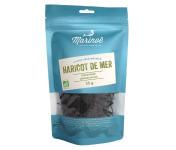 Marinoë - Haricots de mer instantanés (cueillette sauvage) - algues déshydratées