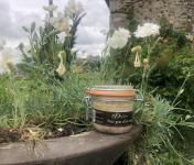 LA FERME DESCOUBET - Foie Gras d'Oie Entier 175g en Conserve