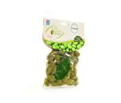 Les amandes et olives du Mont Bouquet - Olives à la provençale 200g