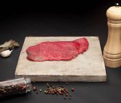 Nature et Régions - Steak - 2 X 130 G