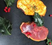 Terre de Gallie - Filets de Canette Marinés Miel Gingembre Orange x6