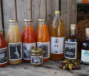 La Boite à Herbes - Coffret Exubérance - Pack Intégral